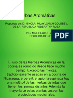 hierbas_aromaticas.pptx