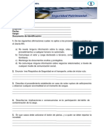 Evaluación Sensibilización Conductores Op  Kuehne+Nagel.pdf