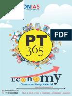 PT-365-ECONOMY-2019.pdf
