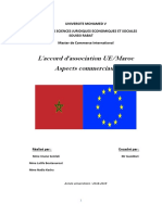 Accord Association UE_Maroc_Aspects commerciaux.docx