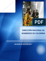 Gestion de emergencias colombia 2018.pdf