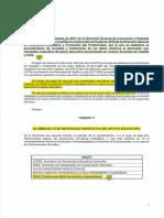 170824__ATDI_nueva_Instruccion-24-08-2017-de-DGIyEE-que-modifica-anterior-de-9-07-2017-establece-recogida-y-tratamiento-datos-relativos-ACNEEspecifica-de-Apoyo-Escolarizados-en-CyL.pdf