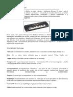 Apostila musical.pdf