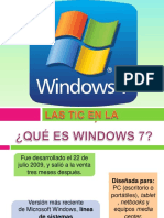 windows7-120922120937-phpapp01