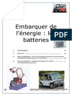 426-sequence-embarquer-de-energie-les-batteries-corrige-finale.doc
