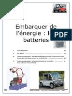 426-sequence-embarquer-de-energie-les-batteries-corrige-finale.doc