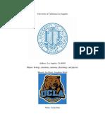 ucla university college plan part 1
