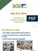 Big Era Nine