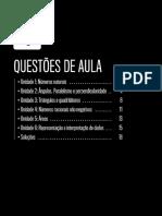 Questões de aula5ano.docx