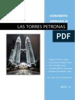 FINAL DE TORRES PETRONAS.docx