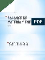 249708436-Balance-de-Materia-y-Energia.pdf
