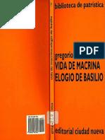 documentop.com_vida-de-macrina-elogio-de-baslio_5987e2bf1723ddb404629775.pdf