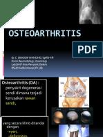 Osteoarthrtis.pdf