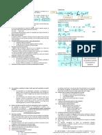 examen 1 de reactores.docx