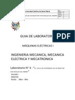 guia-4