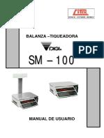 sm100 (1).pdf