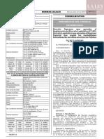 D.S.083-2019-PCM