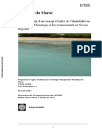 Climatique.pdf