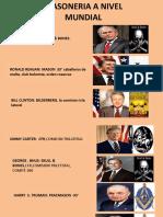 MASONES A NIVEL MUNDIAL.pdf