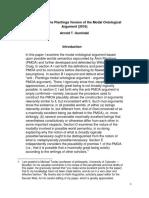 A_Critique_of_the_Plantinga_Version_of_t.pdf