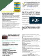 Boletín 037-Inp Jbp-loma Bonita