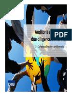 Due diligence ambiental.pdf