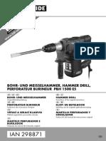 298871_OS_DE_EN_FR_NL_CS_ES_PT.pdf