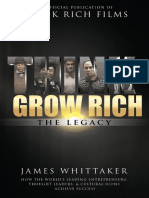 Think_and_Grow_Rich_The_Legacy-1.pdf