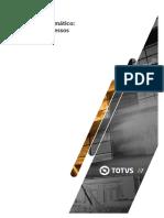 Inspeção de Processos v12 Cp01