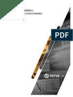 Controle de Não Conformidades_v12_cp01