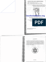 Apuntes en Medicina de Urgencias 2a Ed_booksmedicos.org.pdf