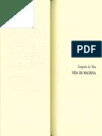 documentop.com_gregorio-de-nisa-vida-de-macrina_5988d0261723ddb40462a136.pdf