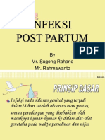 infeksi post partum.pptx