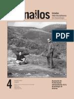 El_parque_arqueologico_y_natural_de_El_R.pdf