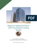 report DCS Industrial pdf.pdf