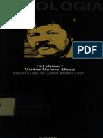 Antologia Poetica - Victor Valera Mora.pdf