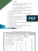 Rocas Mesozoico.pdf