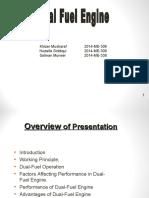 Hyper Loop Seminar Report