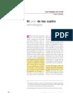 313_314_3_6_El_plan_de_las_cuatro_estrategias.pdf