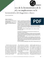 Dialnet-FundamentosDeLaHermeneuticaDeLaVerosimilitudYSusIm-5035026