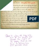 declaration intro teacher - 2