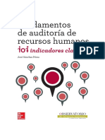 Auditoria TALENTO HUMANO.pdf