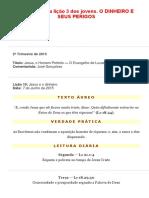 lIÇÃO 3 - SUBSÍDIO PARAJOVENS.pdf