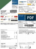 pdf_1552690975119