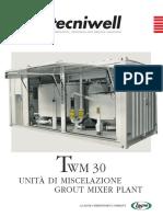 TWM 30(1)
