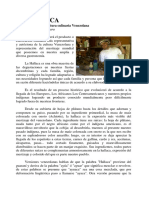 LA HALLACA.pdf