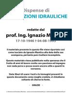 cap6-fognature.pdf