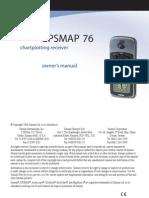 GPSMAP76_OwnersManual