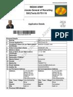 SSC(Tech)-53_751119_22_2_2019 (1)