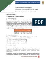 IP1-SD (1)